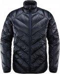 Haglöfs M L.I.M Essens Jacket | Größe S,M,L,XL,XXL | Herren Daunenjacke