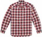 Haglöfs M Tarn Flannell Shirt | Größe S,M,L | Herren Langarm-Hemd