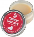 Hanwag Shoe WAX Rot | Größe One Size |  Schuhpflege