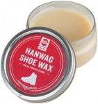 Hanwag Shoe WAX Rot, One Size,Schuhpflege