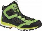 Hanwag Belorado Mid Gtx® Grün, Female Gore-Tex® EU 39.5 -Farbe Birch Green, 3