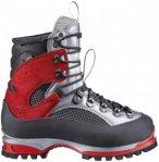 Hanwag Deimos Gtx® Rot, Female Gore-Tex® EU 41.5 -Farbe Rubin, 41.5