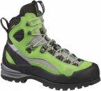 Hanwag Ferrata Combi Gtx® Grün, Female Gore-Tex® EU 39.5 -Farbe Birch Green,