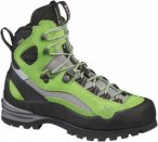 Hanwag W Ferrata Combi Lady Gtx® | Größe EU 39.5 / UK 6 / US W 8.5,EU 40 / UK