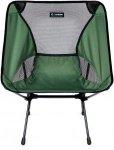 Helinox Chair ONE | Größe One Size Stuhl
