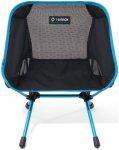 Helinox Chair ONE Mini Schwarz | Größe One Size |  Stuhl