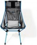 Helinox Summer KIT for Sunset and Beach Chair | Größe One Size |  Zubehör