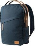 Helly Hansen Copenhagen Backpack Blau   Größe 20l    Rucksack