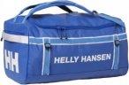 Helly Hansen HH NEW Classic Duffel Bag S Blau, Reisetasche, 50l