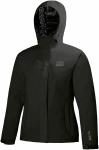 Helly Hansen W Seven J Jacket | Größe XS,S,M,L,XL | Damen Freizeitjacke