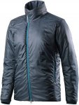 Houdini Fly Jacket Blau, Female Daunen XS -Farbe Blue Illusion, XS