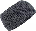 Icebreaker Affinity Headband | Größe One Size |  Kopfbedeckung