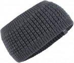 Icebreaker Affinity Headband   Größe One Size    Stirnbänder