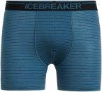 Icebreaker M Anatomica Boxers | Größe S,M,L,XL,XXL | Herren Unterwäsche