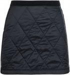 Icebreaker W Helix Skirt (Modell Winter 2018) | Damen Röcke