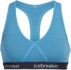 Icebreaker W Sprite Racerback Bra | Damen Sport-BHs