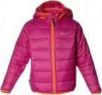 Isbjörn Kids Frost Light Weight Jacket | Größe 158/164 | Kinder Freizeitjacke