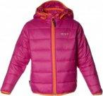 Isbjörn Kids Frost Light Weight Jacket | Größe 122 / 128,158/164,98 / 104 | K