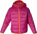 Isbjörn Kids Frost Light Weight Jacket (Modell Winter 2016) | Größe 158/164 |