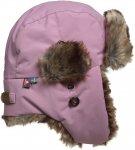 Isbjörn Kids Squirrel Winter Cap | Größe 48-50,52-54,44-46 | Kinder Accessoir