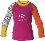 Isbjörn Kids Sun Sweater | Größe 122 / 128,98 / 104 | Kinder Langarm-Shirt