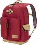 Jack Wolfskin 7 Dials Photo Pack |  Notebook-Rucksack