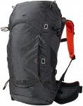 Jack Wolfskin EDS Dynamic Pro 38 Pack | Größe 38l |  Alpin- & Trekkingrucksack