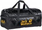 Jack Wolfskin Expedition Trunk 130 | Größe 130l |  Reisetasche