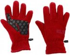Jack Wolfskin Kids Fleece Glove | Kinder Fingerhandschuh