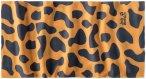 Jack Wolfskin Kids Jungle Gym Headgear   Größe One Size   Kinder Schals & Hals