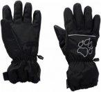 Jack Wolfskin Kids Texapore Glove | Größe 116,128 | Kinder Fingerhandschuh