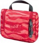 Jack Wolfskin Kids Washroom Rot, 1l -Farbe Flamingo, 1l