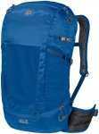 Jack Wolfskin Kingston 30 Pack Blau | Größe 30l |  Daypack