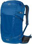 Jack Wolfskin Kingston 30 Pack Blau | Größe 30l |  Rucksack