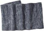 Jack Wolfskin Manitoba Scarf Blau, One Size,Schals ▶ %SALE 30%