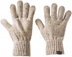 Jack Wolfskin Merino Glove | Größe M,L |  Fingerhandschuh