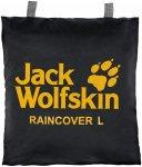 Jack Wolfskin Raincover L | Größe One Size |  Alpin- & Trekkingrucksack