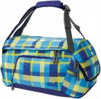 Jack Wolfskin Ramson 35 Bag Blau, 35l, Kinder Sporttasche ▶ %SALE 25%