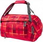 Jack Wolfskin Ramson 35 Bag   Größe 35l   Kinder Sporttasche