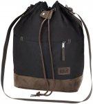 Jack Wolfskin Sandia Bag | Größe 14l | Damen Umhängetasche