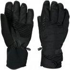 Jack Wolfskin Texapore Whiteline 3in1 Glove | Größe S,M,L,XS |  Fingerhandschu