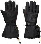 Jack Wolfskin Texapore Winter Glove | Größe M,S,XS |  Fingerhandschuh