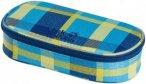 Jack Wolfskin Triangle BOX | Größe One Size | Kinder Sonstige Taschen