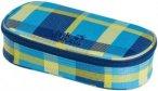 Jack Wolfskin Triangle BOX | Kinder Sonstige Taschen