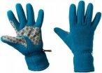 Jack Wolfskin W Nanuk PAW Glove | Größe XS | Damen Fingerhandschuh