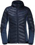 Jack Wolfskin W Stratosphere Jacket | Größe L,XL | Damen Freizeitjacke