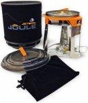 Jetboil Joule | Größe One Size |  Gaskocher
