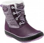 Keen Kids Elsa Boot Waterproof | Kinder Winterstiefel