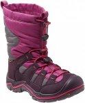 Keen Kids Wintersport II Waterproof Pink, EU 30 -Farbe Purple Wine -Very Berry,