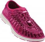 Keen W Uneek O2 Pink | Größe EU 37 | Damen Sandale